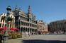布魯塞爾大廣場