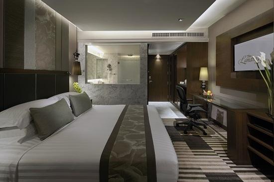 Premium Room-1