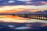富國島自然美景