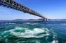 鳴門海峽大橋
