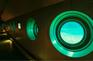 水下博物館