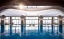 Hilton Hotel 泳池