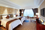 順德溫德姆酒店