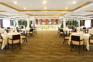 世紀鑽石號餐廳