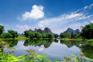 英西峰林風景區