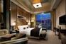 美思威爾頓酒店