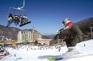 Welli Hilli Park滑雪場