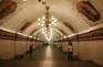 雲石地鐵站 (3)