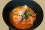 瀨尿蝦海鮮湯粉