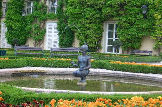 米拉貝拉花園 2