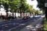 維也納 - 環城大道