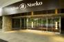 Hilton Niseko
