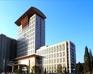 雲崗建國酒店