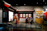 中國電影博物館