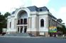 胡市明市立歌劇院