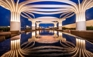釜山Hilton Hotel