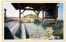西日本最大溫泉設施