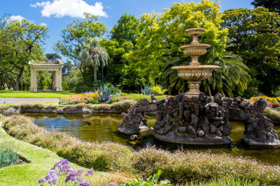 fitzroy-gardens