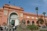 埃及博物館3
