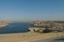 亞斯旺大水壩2