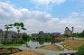 嶺南印象園