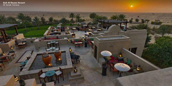 Bab_Al_Shams_Resort_&_Spa