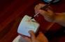 陶瓷彩繪體驗