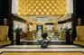 Damac Mansion - Dubai Mall Street (Lobby)