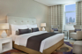 Damac Maison - Cour Jardin -  One Bedroom