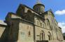 斯維傑茨霍裡大教堂