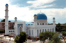 中央清真寺