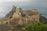 納里卡拉古堡