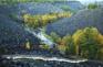 阿爾山國家地質森林公園