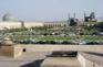 伊瑪目廣場