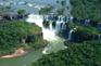 伊瓜蘇瀑布3阿根廷