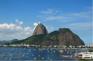 里約熱內盧糖麵包山 (2)
