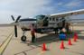 觀光小型飛機空中暢遊(秘魯)