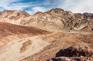 死亡谷國家公園