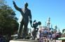 迪士尼樂園2