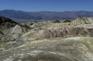 死亡谷國家公園2