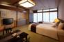 山形一樂溫泉酒店