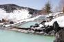 萬座太子溫泉滑雪度假酒店