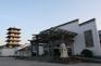徽州文化博物館