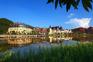 巴伐利亞莊園
