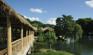 花溪國家城市濕地公園