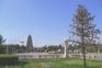 大雁塔廣場