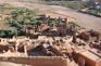 古城埃本哈杜