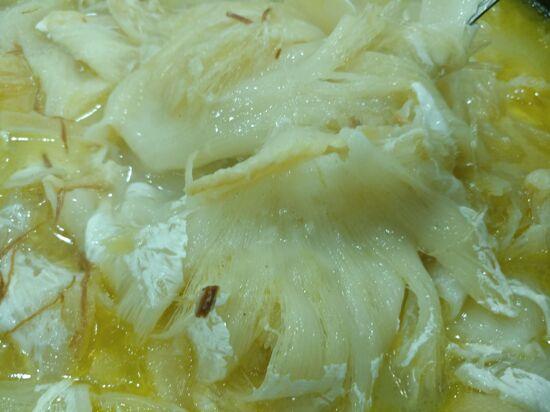53両濃湯雞煲翅
