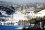 Oak Valley滑雪場