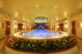世紀傳奇號恆溫泳池